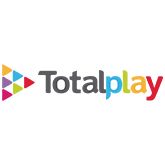 Total play | Logisa